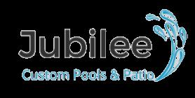 Jubilee Custom Pools & Patio